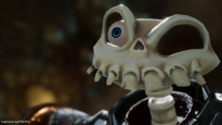 MediEvil - Screenshots - Bild 3