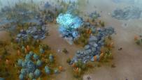 Northgard - Screenshots - Bild 7