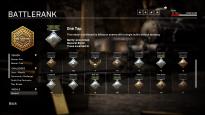 Battalion 1944 - Screenshots - Bild 3