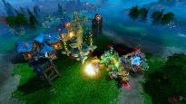 Dungeons 3 - Screenshots - Bild 5
