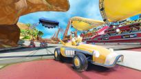 Team Sonic Racing - Screenshots - Bild 49