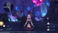 Dragon Star Varnir - Screenshots - Bild 13
