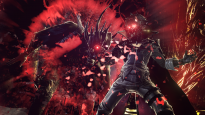 Code Vein - Screenshots - Bild 7