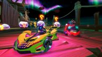 Team Sonic Racing - Screenshots - Bild 35