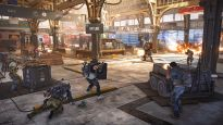 Tom Clancy's The Division 2 - Screenshots - Bild 4