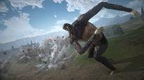 A.O.T. 2: Final Battle - Screenshots - Bild 2