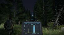 ArmA 3: Contact - Screenshots - Bild 4