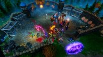 Dungeons 3 - Screenshots - Bild 9