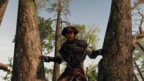 Assassin's Creed III - Screenshots - Bild 9