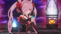 Dragon Star Varnir - Screenshots - Bild 15