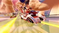 Team Sonic Racing - Screenshots - Bild 32