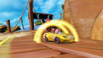 Team Sonic Racing - Screenshots - Bild 47