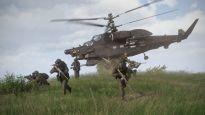 ArmA 3: Contact - Screenshots - Bild 5