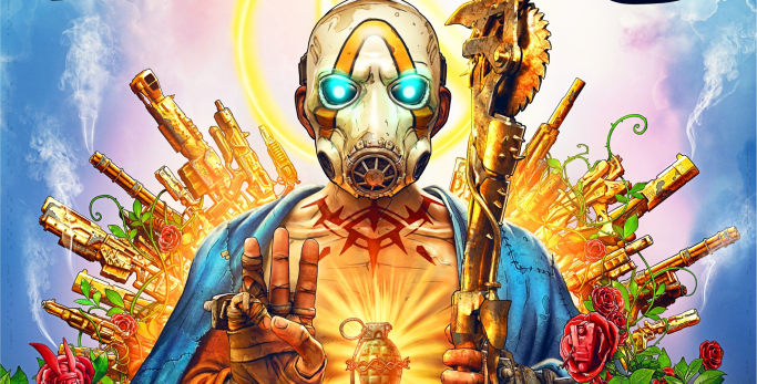 Borderlands 3 - Komplettlösung
