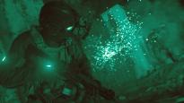Call of Duty: Modern Warfare - Screenshots - Bild 4