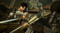 A.O.T. 2: Final Battle - Screenshots - Bild 8