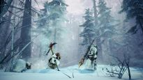Monster Hunter World - Screenshots - Bild 9