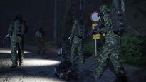 ArmA 3: Contact - Screenshots - Bild 7