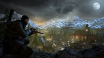 Sniper Elite V2 Remastered - Screenshots - Bild 9