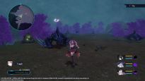 Dragon Star Varnir - Screenshots - Bild 3