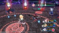 Dragon Star Varnir - Screenshots - Bild 21