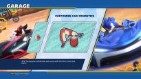 Team Sonic Racing - Screenshots - Bild 20