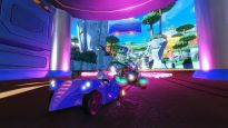 Team Sonic Racing - Screenshots - Bild 52