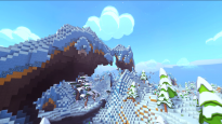 PixARK - Screenshots - Bild 2