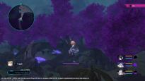 Dragon Star Varnir - Screenshots - Bild 2