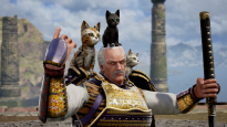 SoulCalibur VI - Screenshots - Bild 6