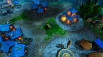 Dungeons 3 - Screenshots - Bild 7