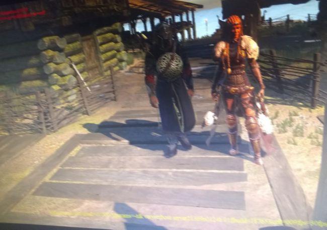 Assassin's Creed Ragnarok - Screenshots - Bild 7