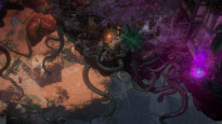 Pathfinder: Kingmaker - Screenshots - Bild 2