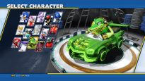 Team Sonic Racing - Screenshots - Bild 7
