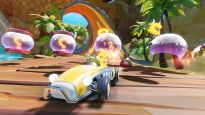 Team Sonic Racing - Screenshots - Bild 46