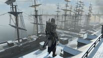 Assassin's Creed III - Screenshots - Bild 7