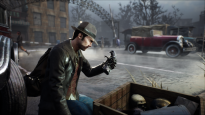 The Sinking City - Screenshots - Bild 4