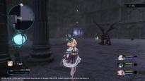 Dragon Star Varnir - Screenshots - Bild 7
