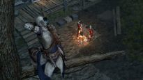 Assassin's Creed III - Screenshots - Bild 3