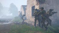 ArmA 3: Contact - Screenshots - Bild 9