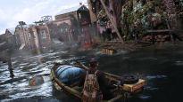 The Sinking City - Screenshots - Bild 2