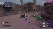 Dragon Star Varnir - Screenshots - Bild 11