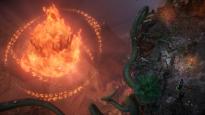 Pathfinder: Kingmaker - Screenshots - Bild 4