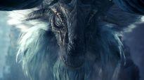 Monster Hunter World - Screenshots - Bild 4