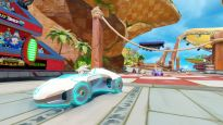 Team Sonic Racing - Screenshots - Bild 50