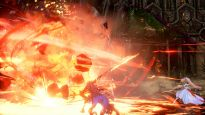 Tales of Arise - Screenshots - Bild 3