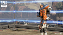 Apex Legends - Screenshots - Bild 4