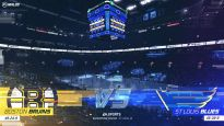 NHL 20 - Screenshots - Bild 1