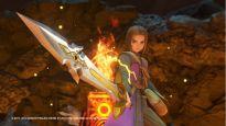Dragon Quest XI: Echoes Of An Elusive Age - Screenshots - Bild 1
