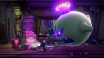 Luigi's Mansion 3 - Screenshots - Bild 4